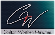Carlton Worthen Ministries